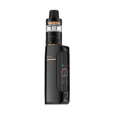 Vaporesso Armour Pro Kit | VapeKing