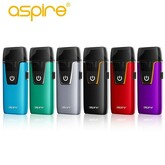 Aspire Nautilus AIO Starter Kit | Vapeking