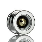 Vaporesso QF Replacement Coils | Vapeking