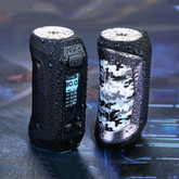 Aegis MINI 80W TC MOD - 2200mAh | Vapeking