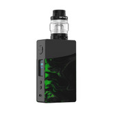 GeekVape Nova 200W TC with Cerberus Tank | Vapeking