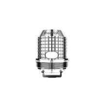 Freemax Twister Fireluke 2 Replacement Coil | Vapeking