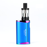 Vaporesso Drizzle Fit Starter Kit | Vapeking