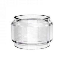 Vaporesso Sky Solo Replacement Glass 3.5ml | Vapeking