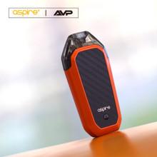 Aspire AVP AIO Pod Kit   Vapeking