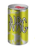 NRG Drink