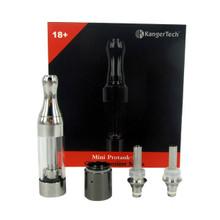 Kanger Mini Protank 2 Kit VapeKing