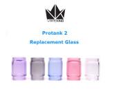 Protank 2 Replacement Pyrex Tube | VapeKing