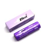 Efest Purple 18650 2500mAh IMR Battery - 35A | VapeKing