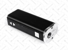iStick 30W Sub Ohm Box Mod Kit   VapeKing