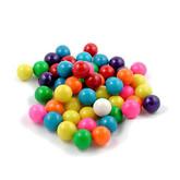 BubbleGum E-liquid | VapeKing