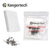 Kanger Mini RBA Prewound Coils Pack | VapeKing