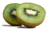 Kiwi Fruit | VapeKing