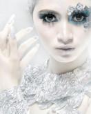 Ice Queen | VapeKing