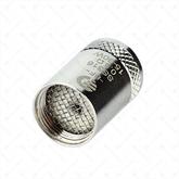 Joyetech CUBIS Replacement Coil | VapeKing