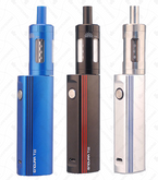 Innokin Endura T22 Kit | VapeKing
