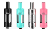 Innokin Prism T18 Clearomizer | VapeKing