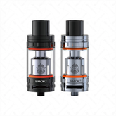 Smoktech TFV8 Beast SubOhm Tank | VapeKing
