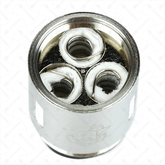 TFV8 Replacement Coil | VapeKing