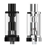 Aspire K3 Clearomizer Tank | VapeKing