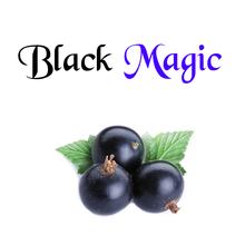 Black Magic E-liquid | VapeKing