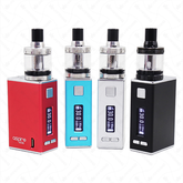 Aspire NX30 Rover Starter Kit
