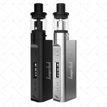 Kanger SUBOX Mini-C Starter Kit | VapeKing
