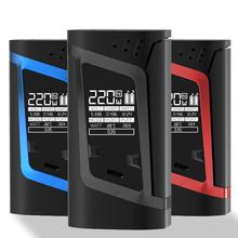 Smoktech Alien 220W Mod | VapeKing