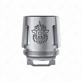 Smoktech Baby Beast Replacement Coil | Vapeking