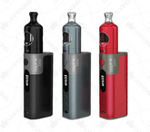 Aspire Zelos 50W Nautilus 2 Kit | VapeKing