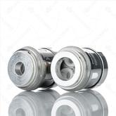 Scion Tank Coil/Scion II Plexus Coil Replacement | VapeKing
