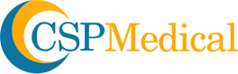 CSP Medical Store