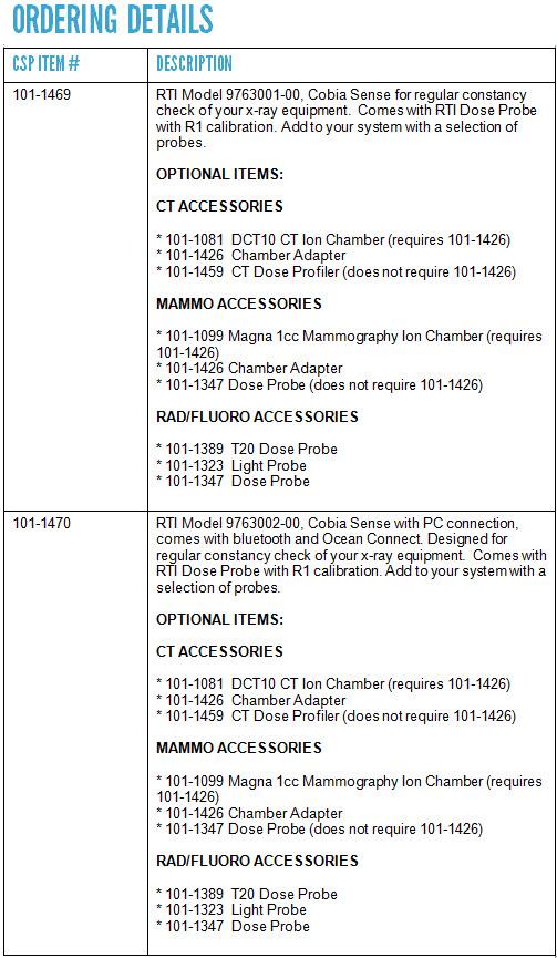 101-1469-itemtable.jpg