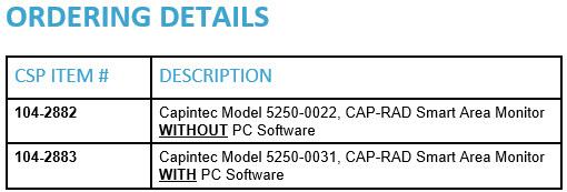 104-2882-itemtable.jpg
