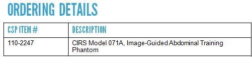 110-2247-itemtable.jpg