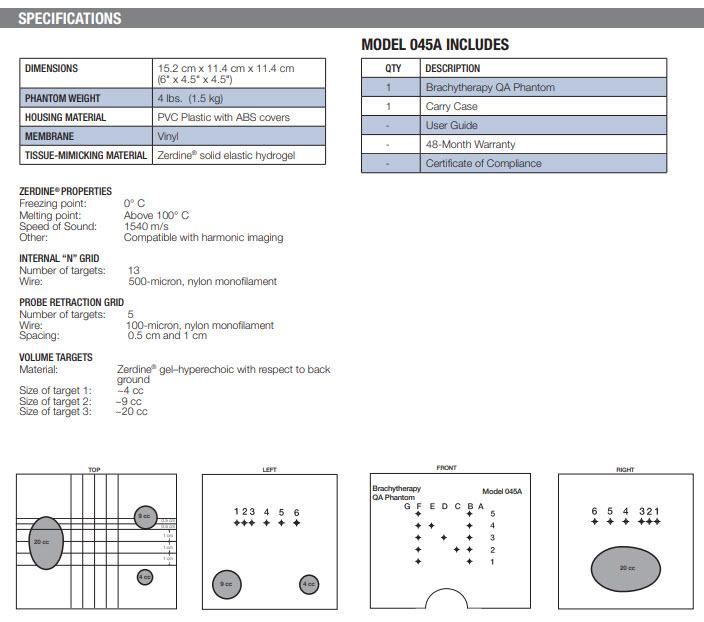 110-2272-specs.jpg