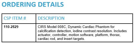 110-2829-itemtable.jpg