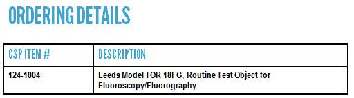 124-1004-itemtable.jpg