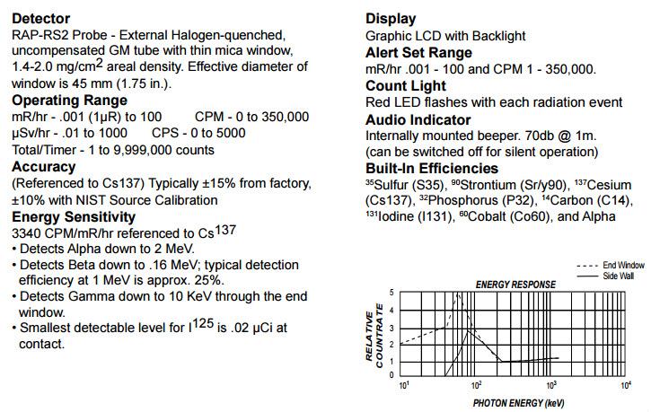141-1077-specs.jpg