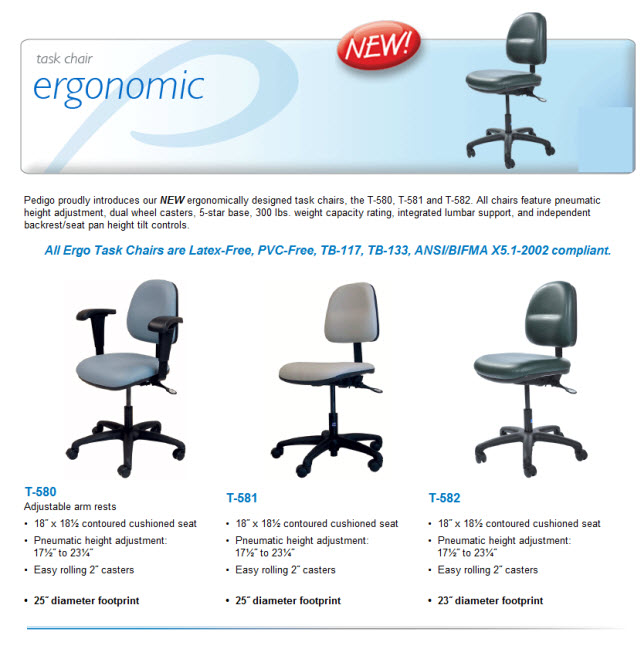 505-3000-ergo-task-chair.jpg