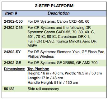 599-1003-2-step-platform.jpg
