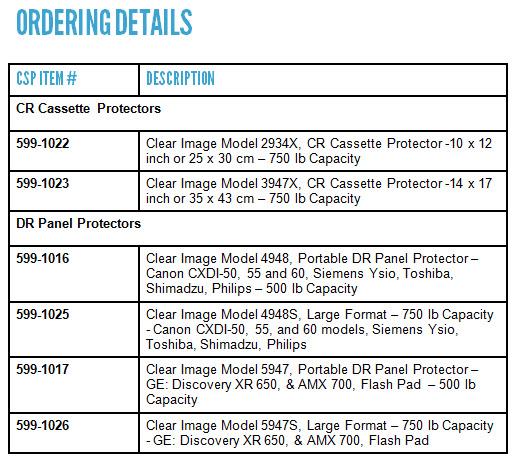 599-1022-itemtable-2.jpg