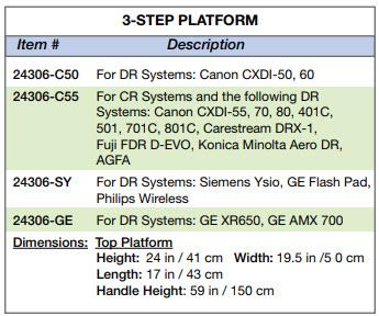 599-1041-item-table.jpg