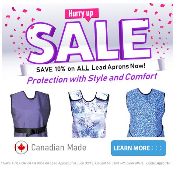 apron-special-big-commerce.jpg