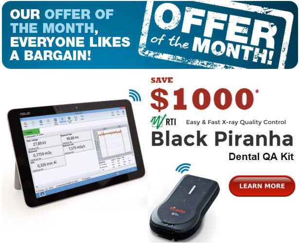 black-piranha-dental-kit-save-1000.jpg