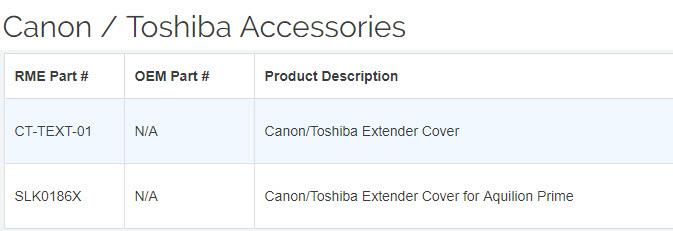 canon-toshiba-accessories.jpg