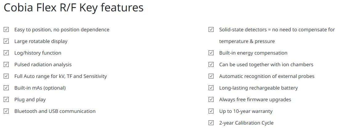 cobia-flex-key-features.jpg