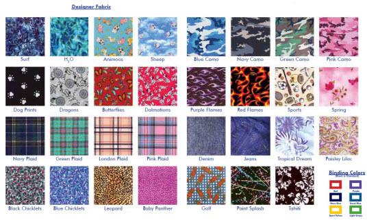 design-fabrics.jpg