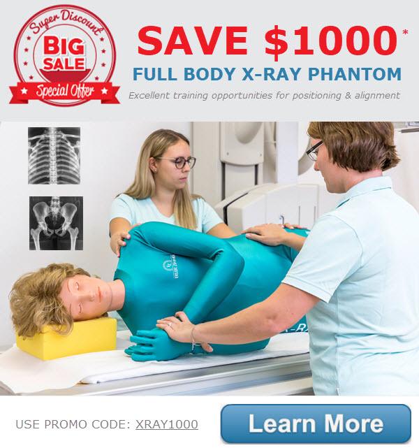 full-body-xray-phantom-1.jpg