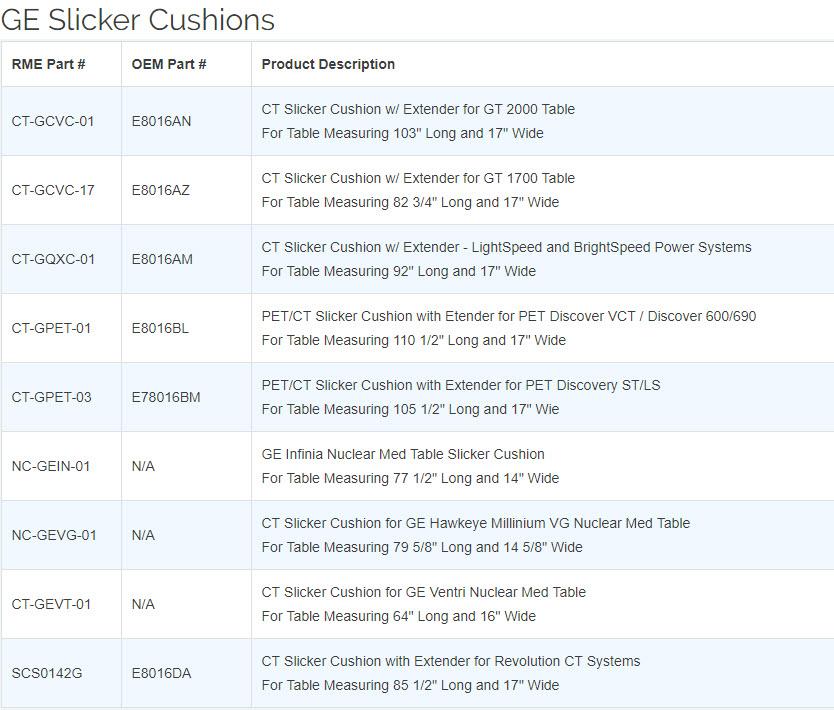 ge-slicker-cushions.jpg